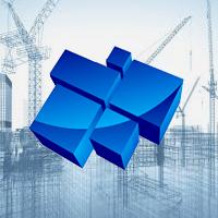 ATB constructores construccion icono - Inicio