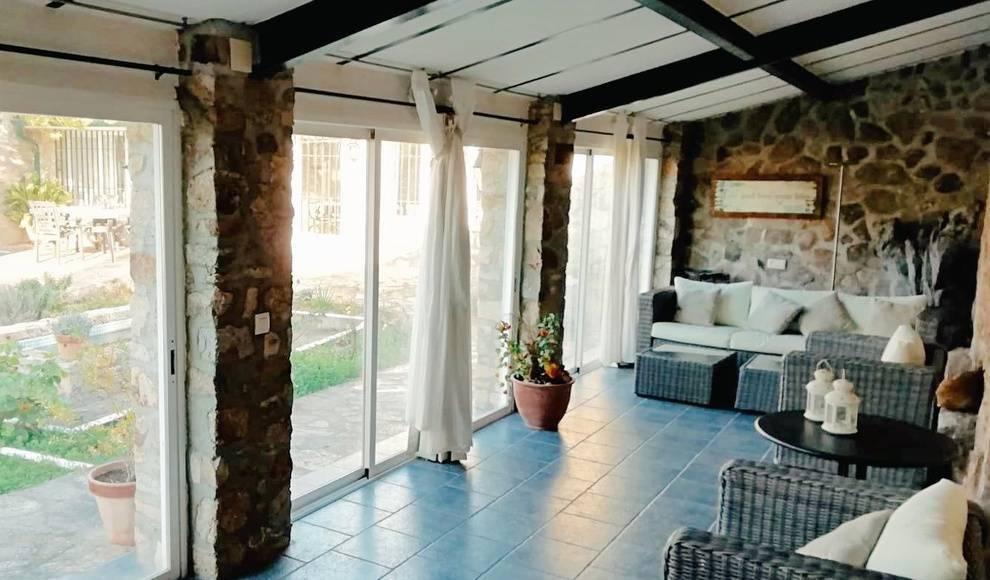 Bernardo Arosio El diseno interior sustentable alternativa para mejorar la calidad de los espacios 3 - El diseño interior sustentable: alternativa para mejorar la calidad de los espacios