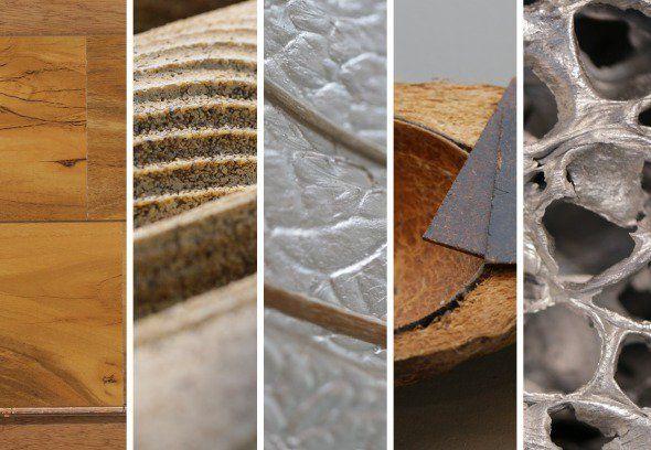 Materiales-sostenibles-para-la-construccion